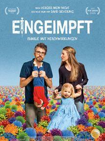 Kinofilm Streaming