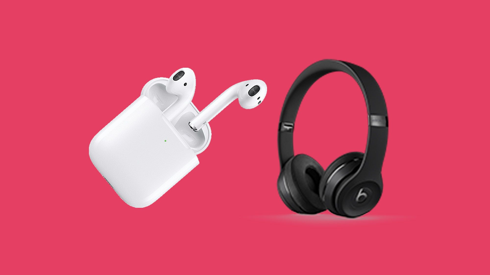 The Best Cheap Headphone Deals And Sales For August 2020 Cheap Headphones Best Cheap Headphones Headphone