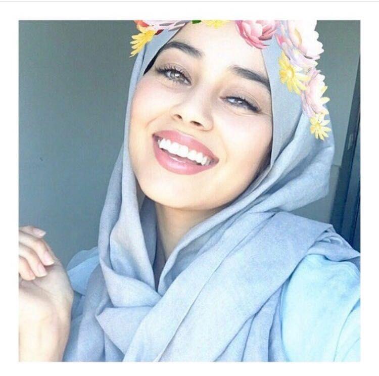 Eyes Hijab Beautiful Eyes Hijab Beautiful Hijab Hijab Swag Turban Hijab