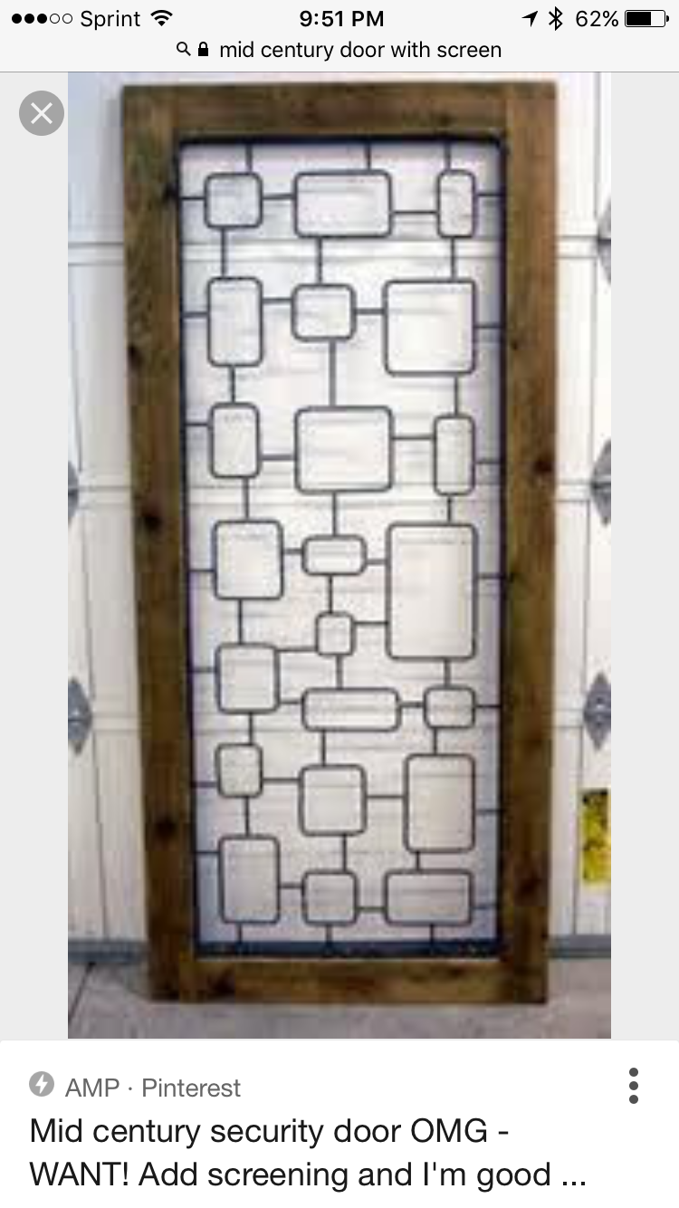 modern security screen doors. Discover Ideas About Metal Screen Doors Modern Security