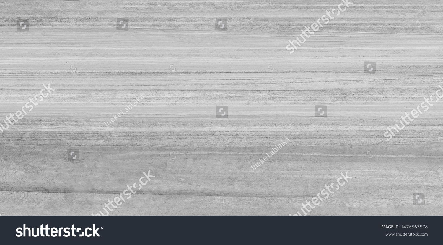 Grey cement marble texture background Straight veins effect Rough marble for interiorexterior home decoration and Ceramic tile surface