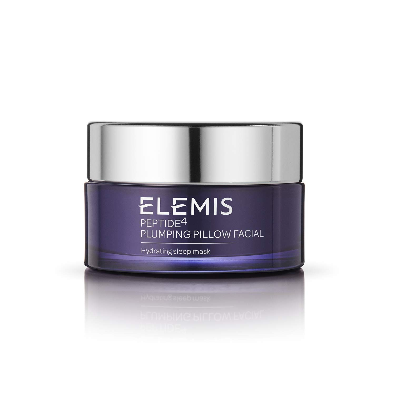 Elemis Beauty Products Cream Oil Oil Lotion Elemis Pro Collagen