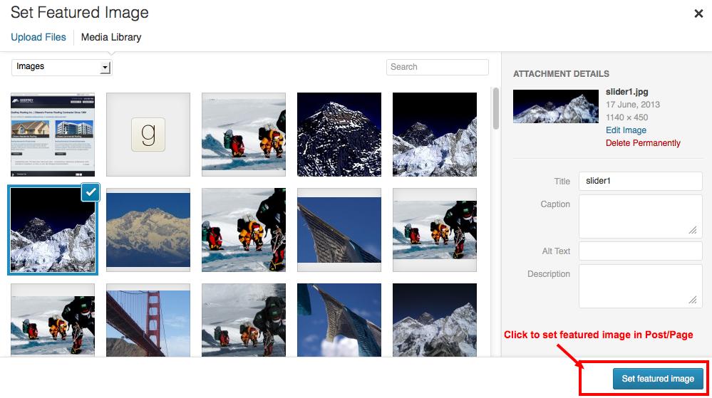 Pin By Catch Themes On Theme Options Customization Wordpress On Set Buisness