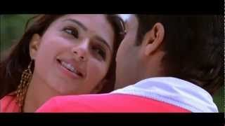tamil video songs free download high quality mp4 youtube