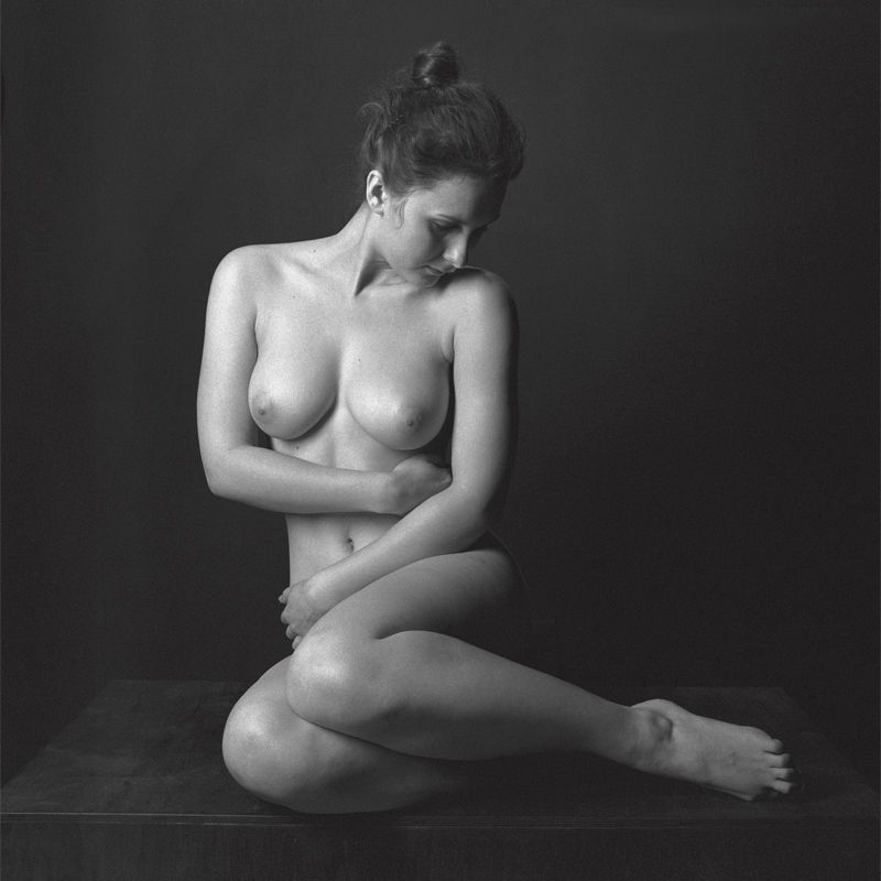 Join. Reclining nude art photography has
