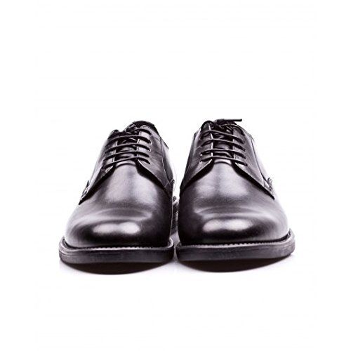 quality design 9e1bf 1b688 Schuhe online kaufen - Das A & O des Online-Schuh-Shoppings ...