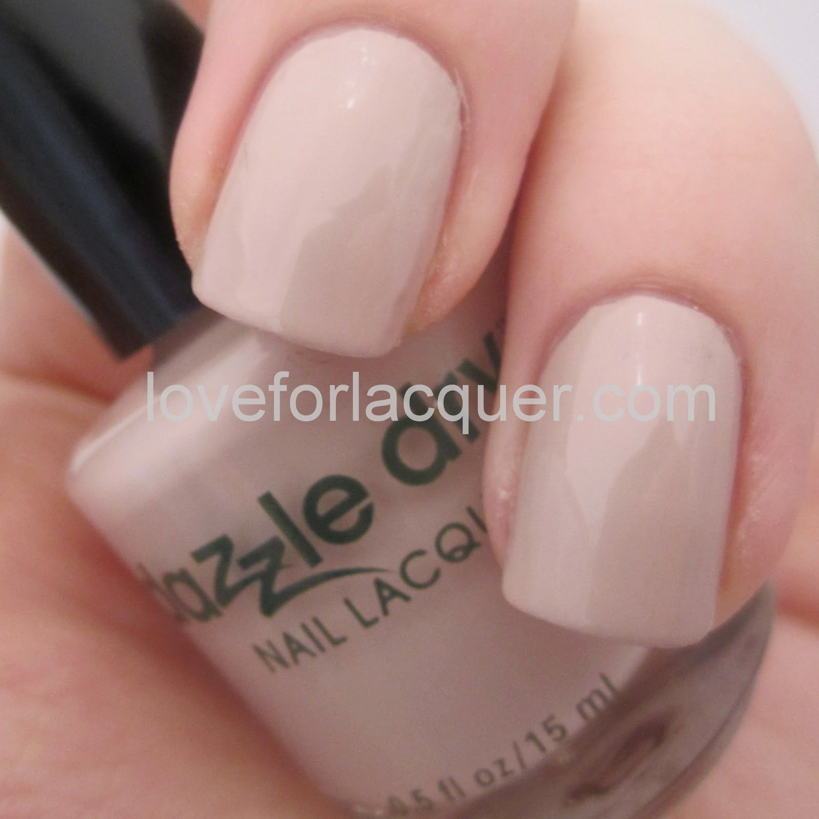 Dazzle Dry Sentimental | Nails | Pinterest | Clean nails, Nail ...