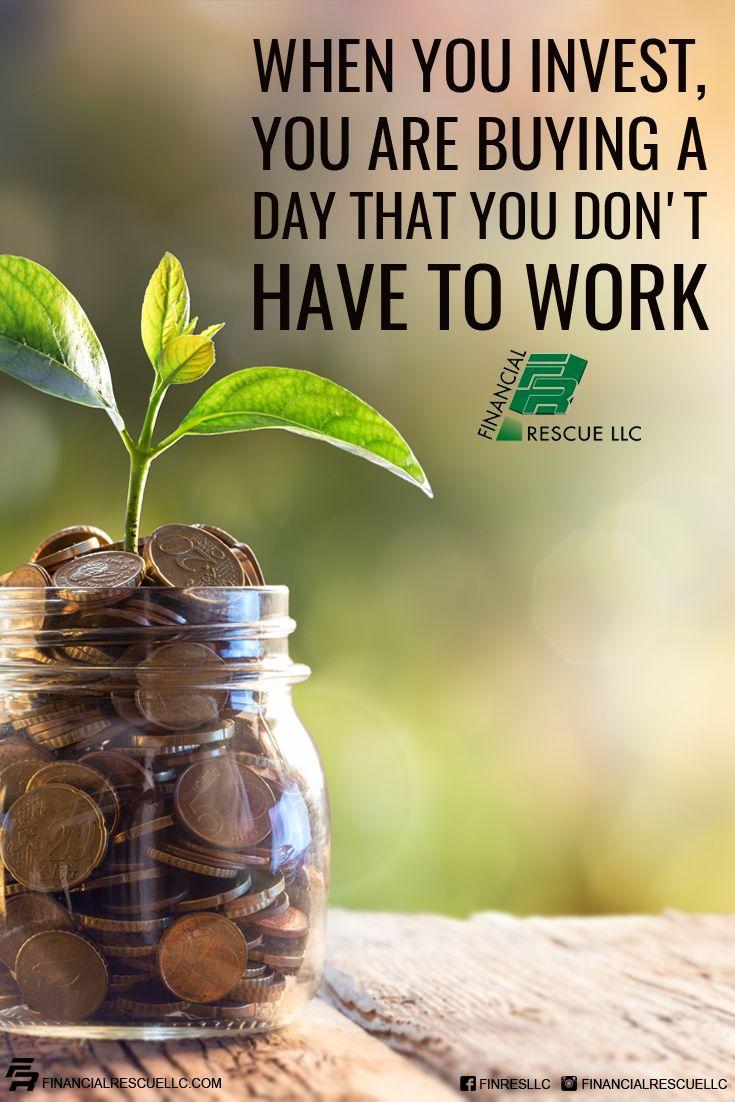 Debt Money Success Motivation Quote Quotes Sayings