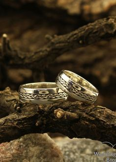 Womens Rings – Fine Jewelry & Collectibles
