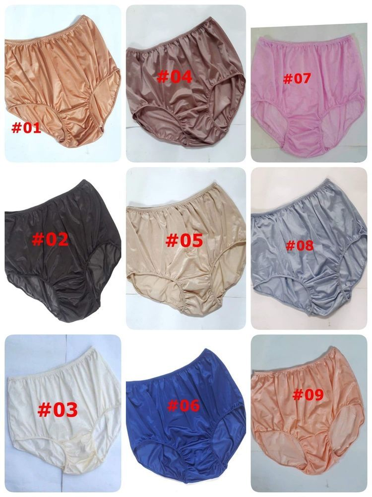 Material Nylon Gusset Crotch Nylon Ebay