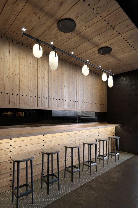 Gala Chandelier Coffee Shop Design Restaurant Interior Cafe Design