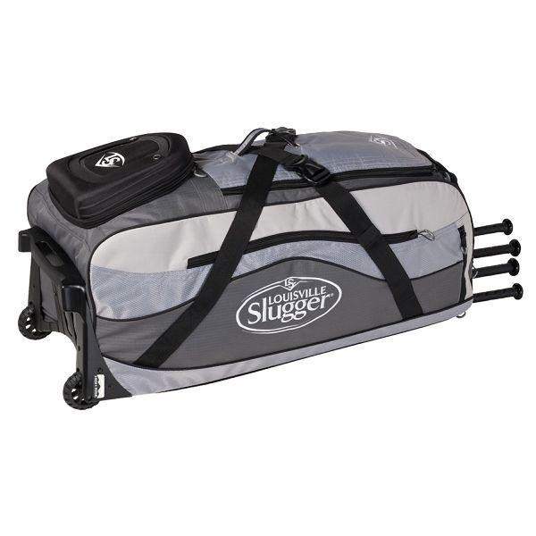Louisville Slugger Ton Team Bag Ebs914 Tn