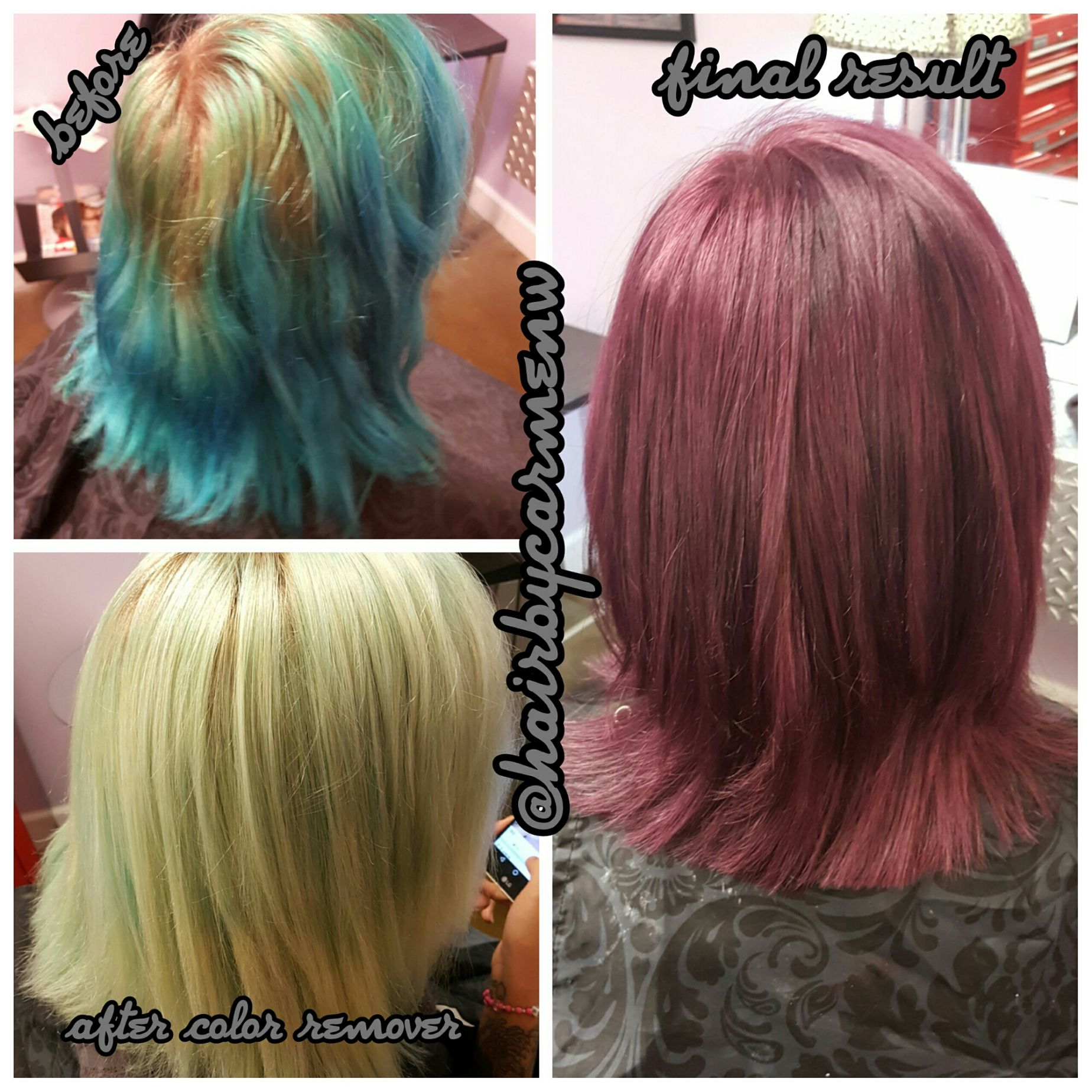 Getting Rid Of The Blues Styles Pinterest Confident And Violets