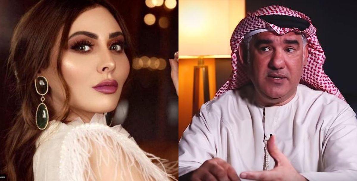 المحكمة تصدر قرارها النهائي في القضية المثيرة للجدل بين مريم حسين وصالح الجسمي Hair Styles Beauty Dreadlocks