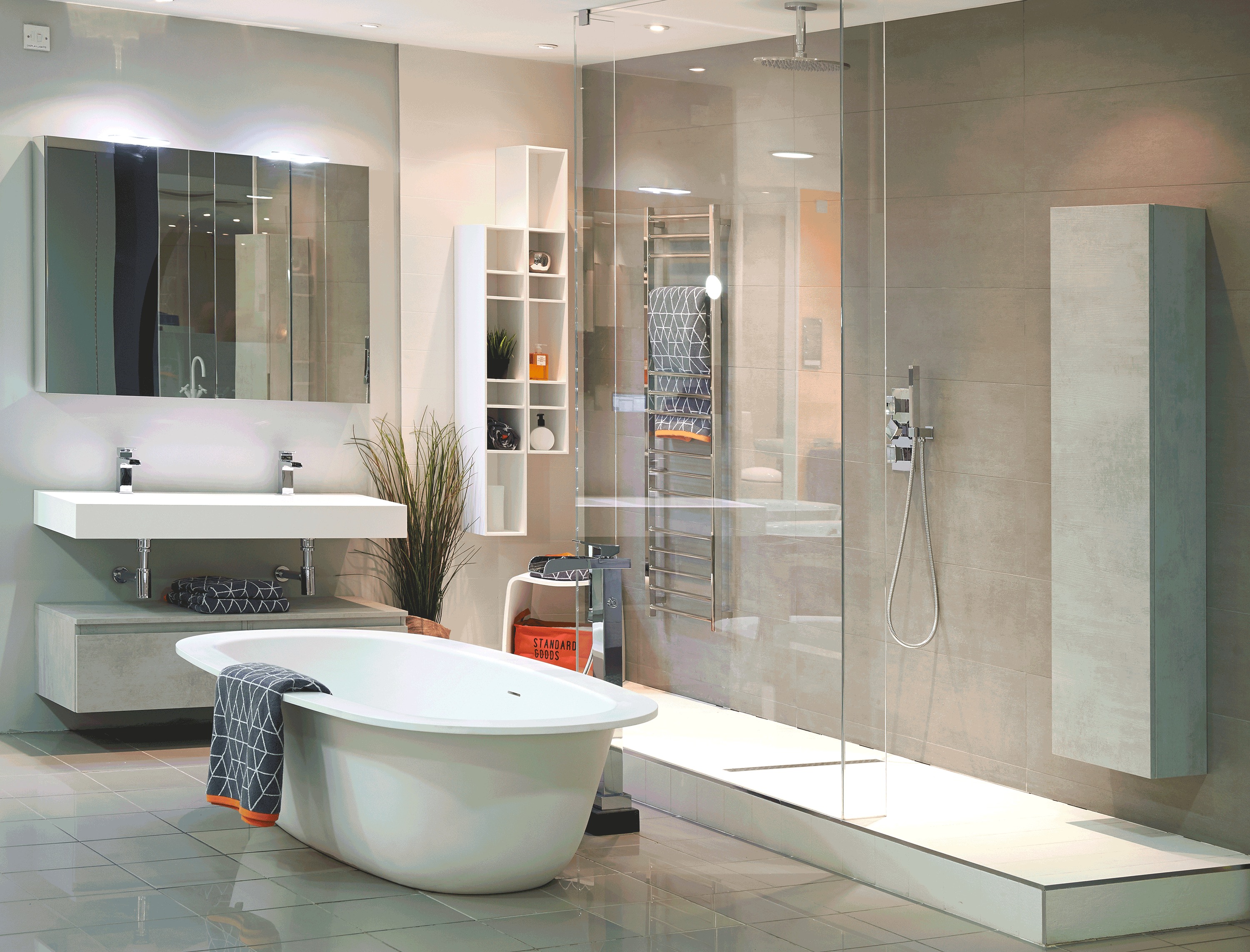 find local bathroom showrooms and retailers london. hart waterloo bathroom showroom, our flagship store and the most exciting showroom in uk. find local showrooms retailers london i