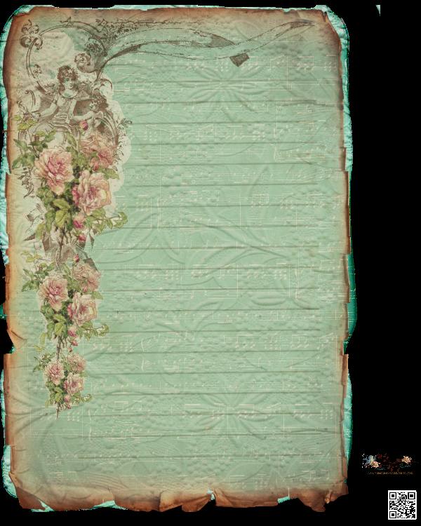 Free Printable Vintage Sheet Music Stationary Vintage Printables Vintage Paper Background Vintage Paper