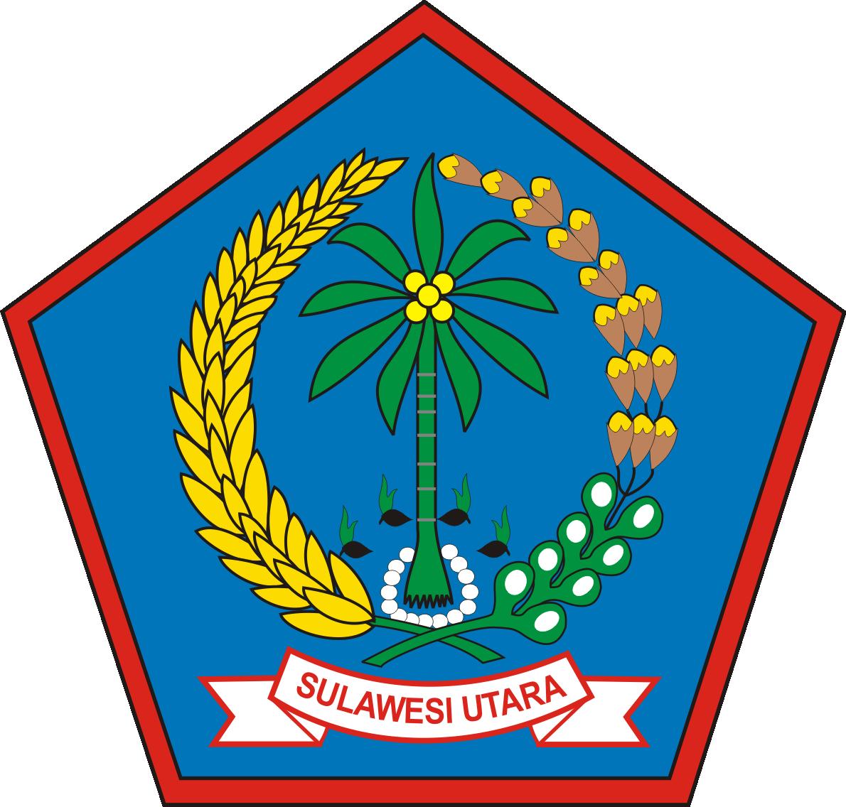 Sulawesi Utara Indonesia