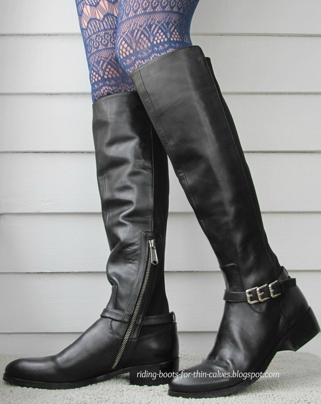 7978ce539ec Howdy slim riding boots for thin calves donald pliner nellie jpg 1024x1288 Skinny  calves