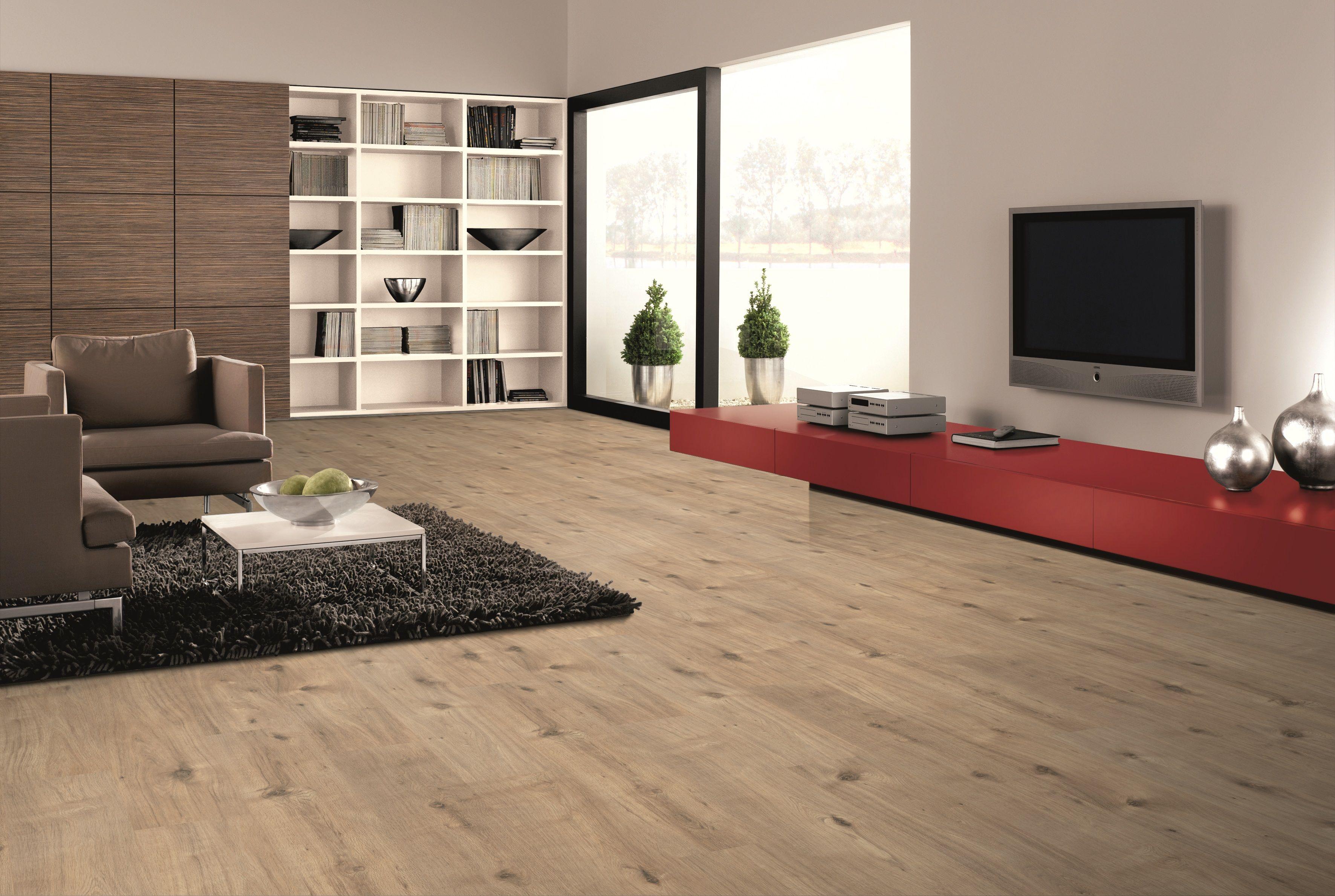 Verouderde grijze eiken vloer europees eiken hout dutzfloors
