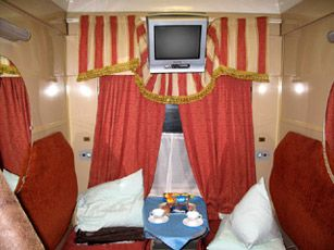 How To Plan Book A Journey On The Trans Siberian Railway Train Travel Train Tickets Online Tickets