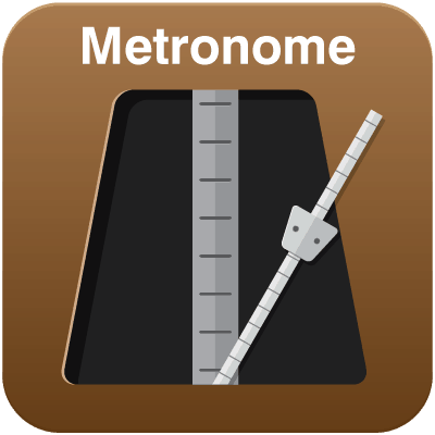 free online metronome with tap tempo free online