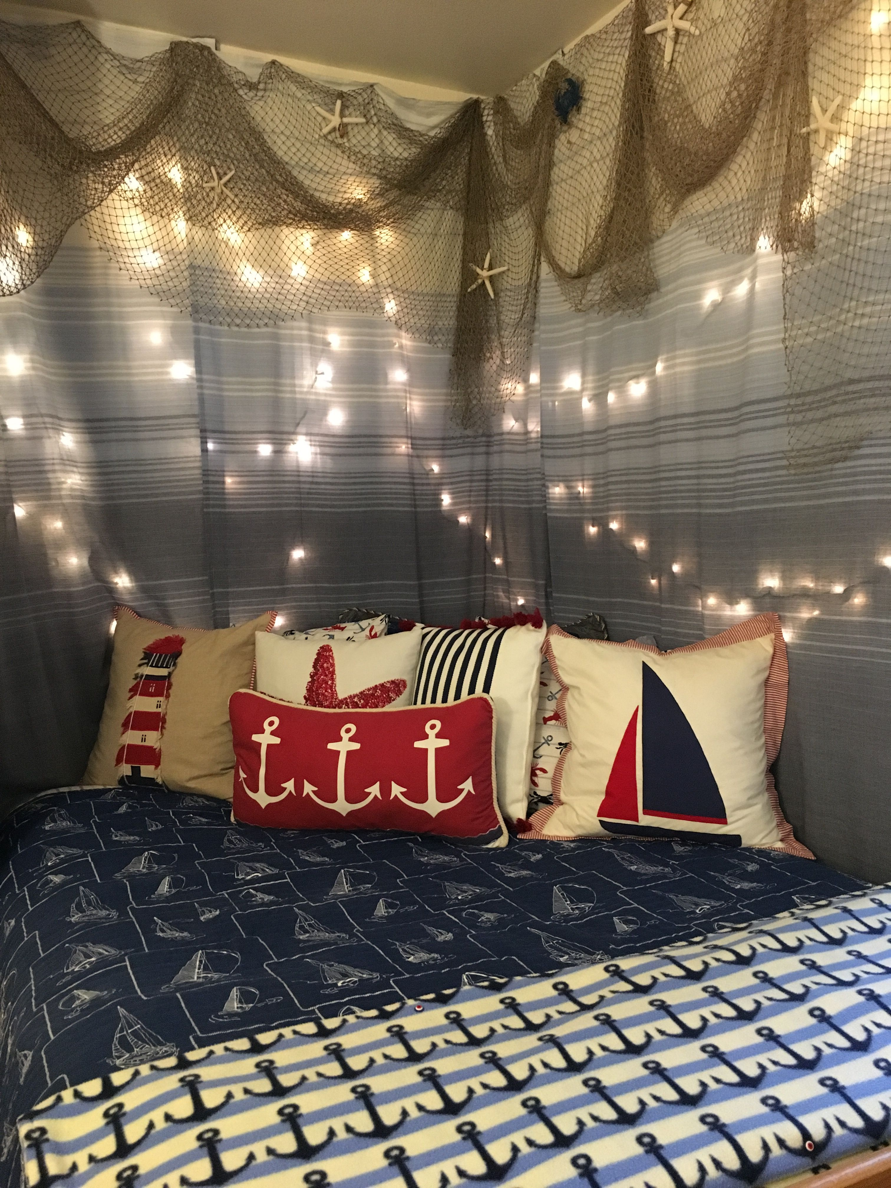 20+ Anchor bedroom decor information