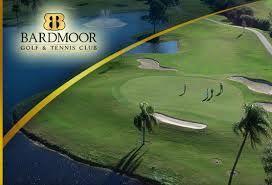 36++ Bardmoor golf tennis club seminole fl ideas in 2021