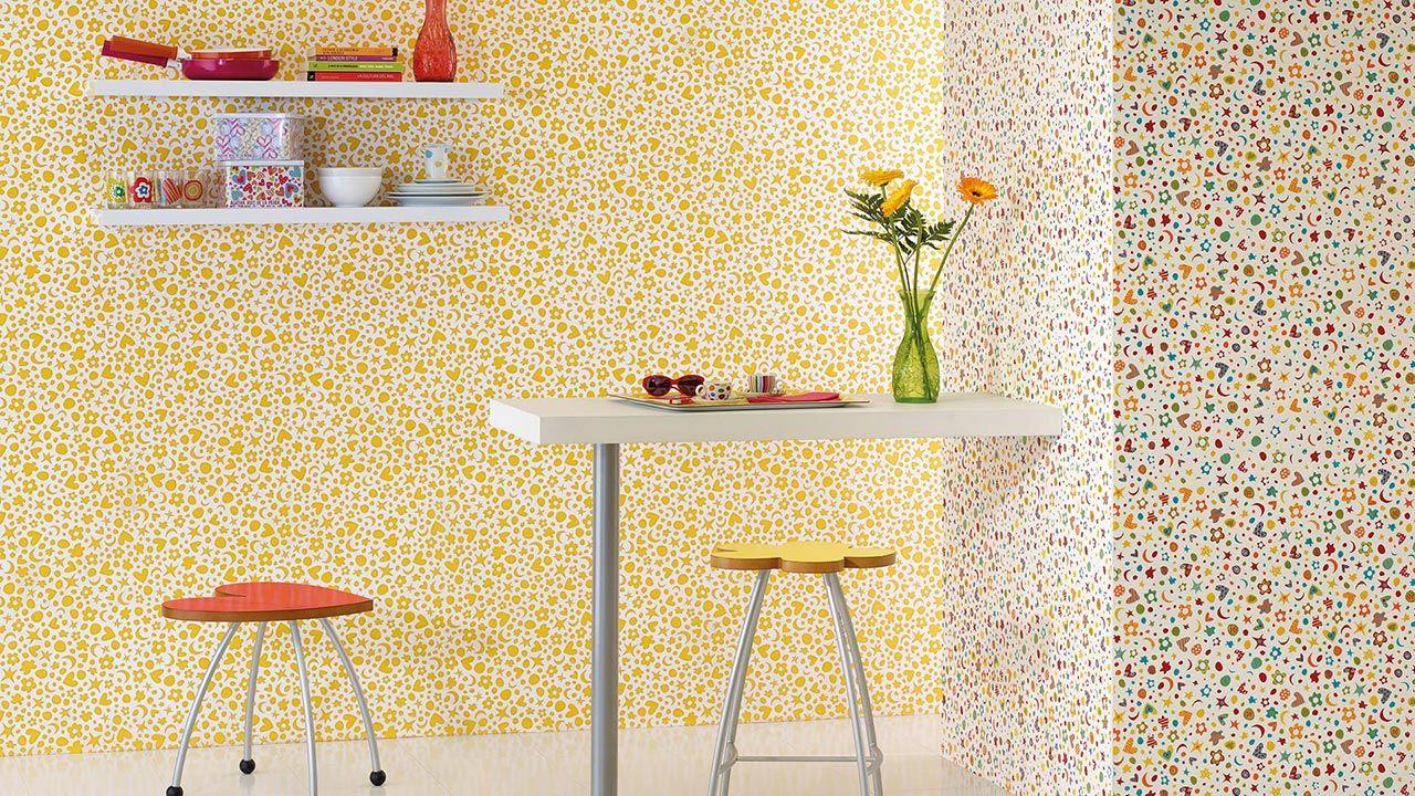 Meuble Salle De Bain Creamix ~ Colecci N Agatha Ruiz Dela Prada De Pamesa Cocinas Ambientes