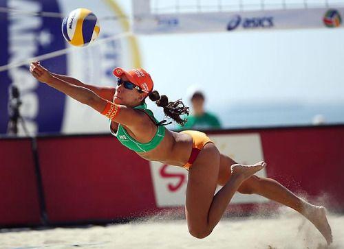 Beach Volleyball Tumblr Beach Volleyball Volleyball Photography Volleyball Tumblr