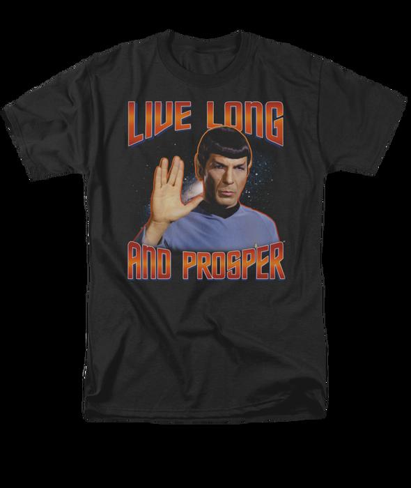 Star Trek Voyager Series CAPTAIN JANEWAY Licensed Sweatshirt Hoodie
