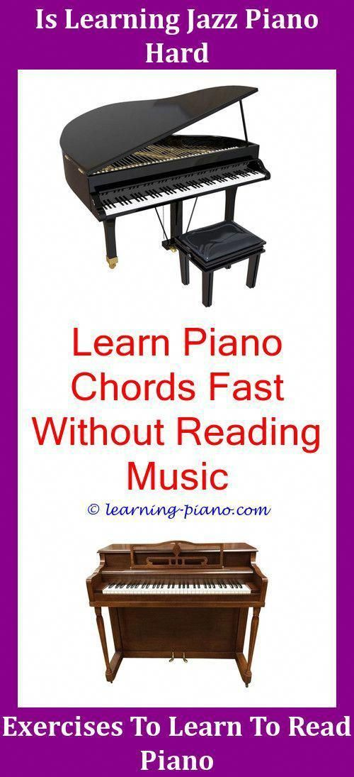 Learnpianochords Quotes For Learning To Play The Piano Pop ...