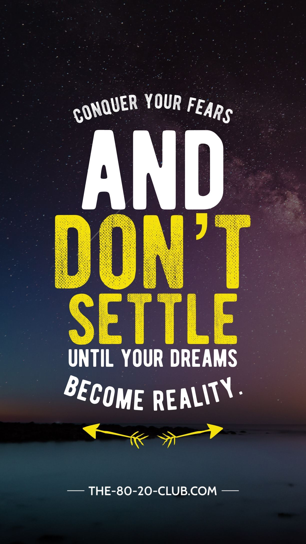 entrepreneur motivational quotes follows us for more success