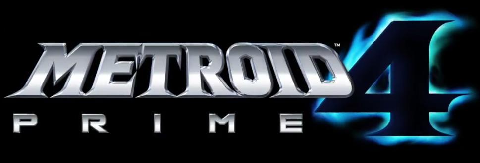 Metroid Prime 4 Delayed Metroid Prime Metroid Gaming Blog