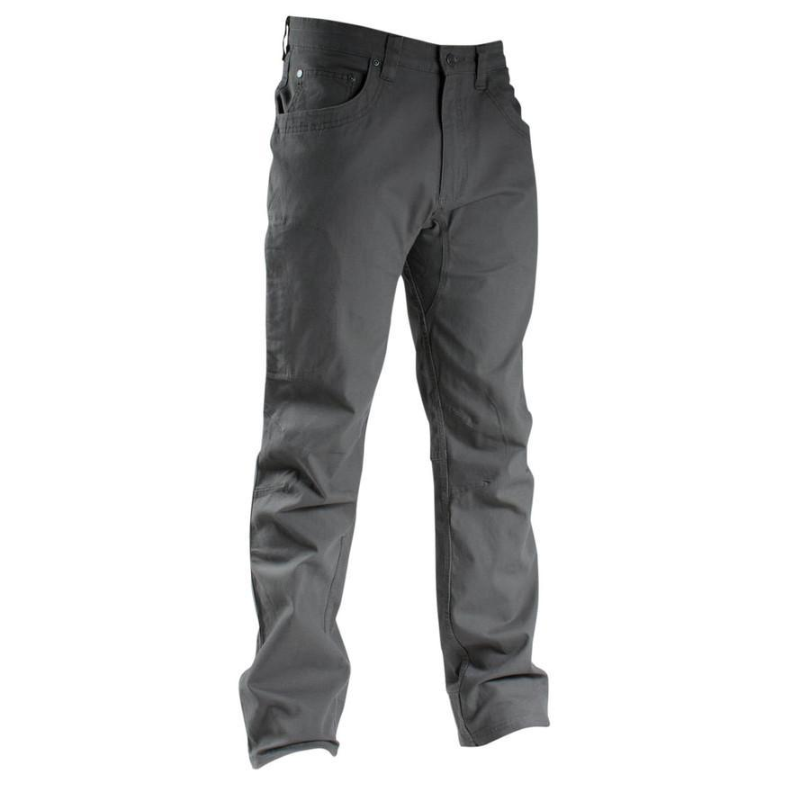 a9690d56 Mountain Khakis Men's Camber 106 Pant Classic Fit | Products | Pants ...