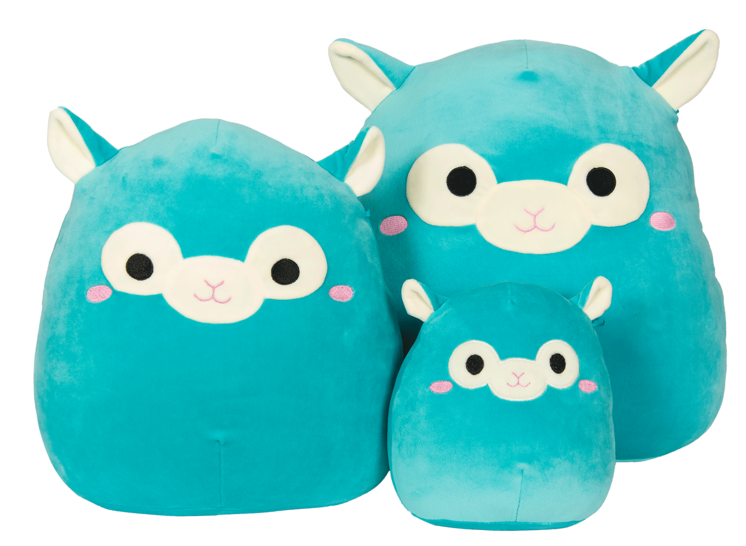 Tim Squishmallows Cute Stuffed Animals Birthday Gifts For Teens Cute Toys