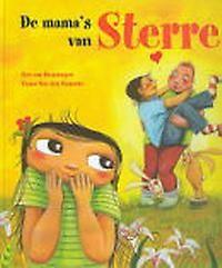 De mama's van Sterre | Een kindje met twee mama's? De klasgenootjes van Sterre moeten even wennen aan het idee.