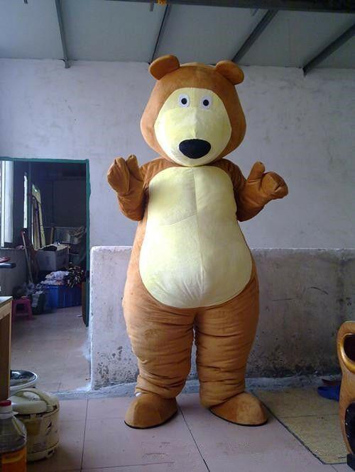 adult-halloween-costumes-bear-big