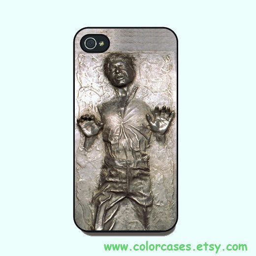 cheap for discount 1ed6d 40e66 samsung S4 case,Star Wars, Han solo,samsung S3 case,galaxy note 2 ...