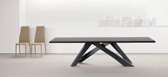 Resultado de imagen para mesas comedor diseño | mesas | Mesas ...