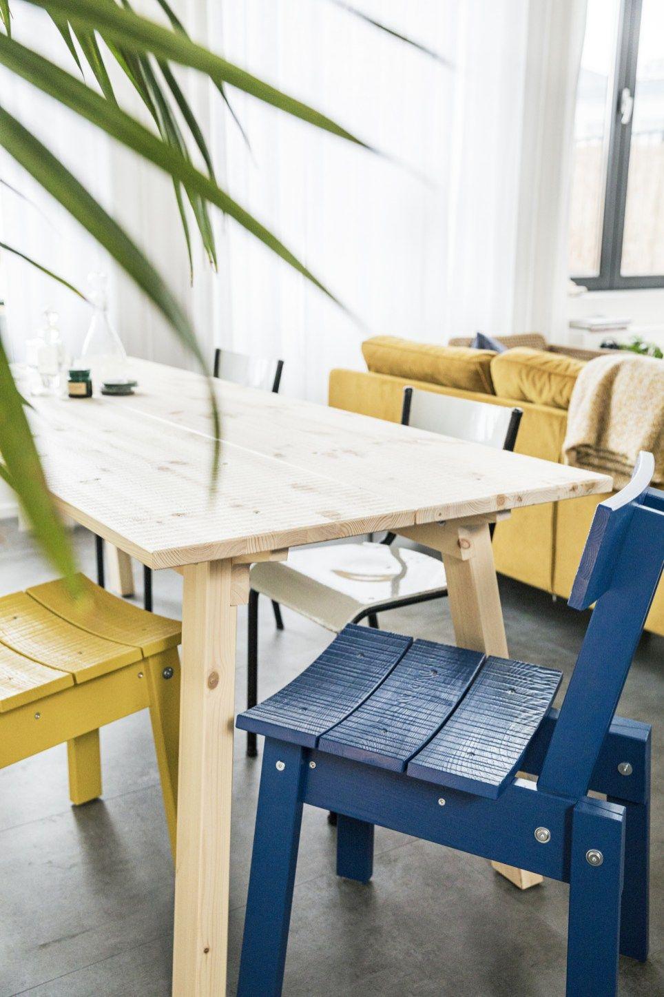 Collection Hjartelig Ikea Mobilier De Salon Decoration Interieure Decoration Interieure Et Exterieure