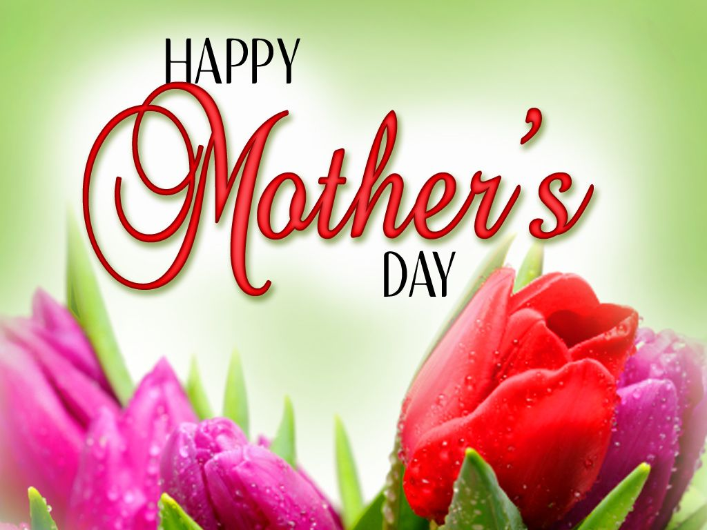 Mothersday Happy Mother Day Quotes Happy Mothers Day Images