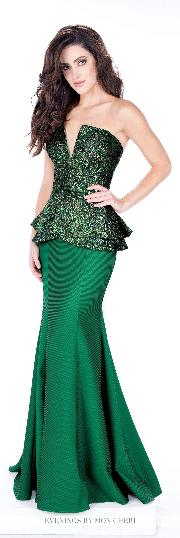 wedding guest dresses 2019  green evening gowns emerald