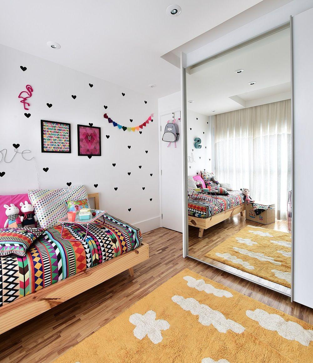 Artesanato Gaucho ~ 25+ bästa Adesivo de espelho idéerna på Pinterest Dicas decoraç u00e3o barata quarto, Aparador art