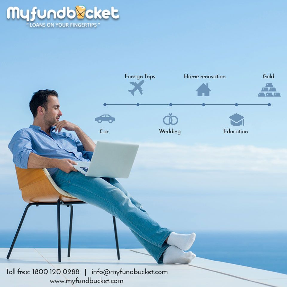 We All Get Some Emails And Messages About Easy Personal Loans Https Www Myfundbucket Com Personal Loan The Banks A Personal Loans Payday Loans Best Loans