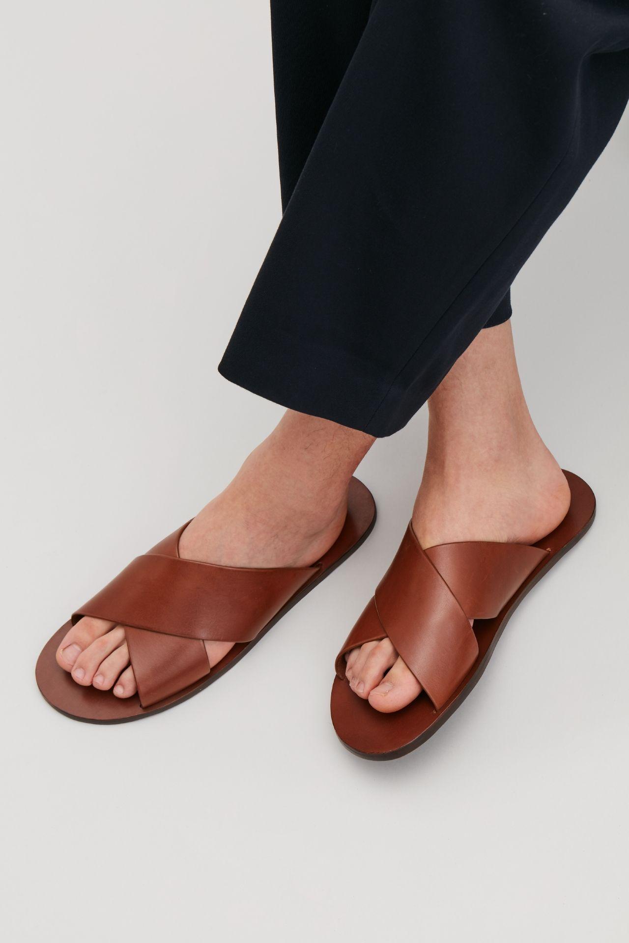 91 bästa bilderna på Skor | Skor, Söta skor och Sommar sandaler