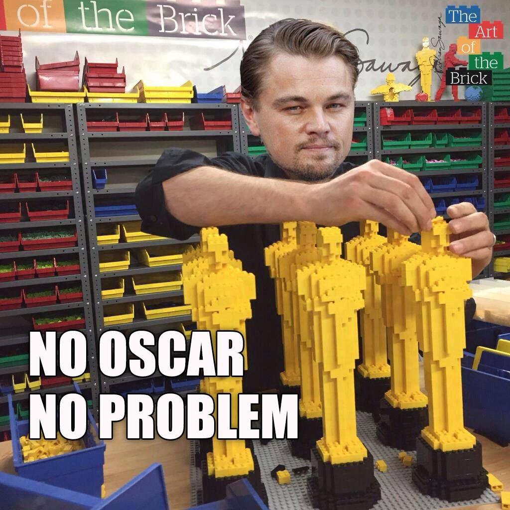 Los mejores actores y actrices sin nominación al Oscar  A7abe5384eb4d8d2778e67d1290440fa