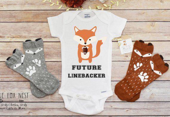 0ef0c4c6a1f Baby Boy Clothes