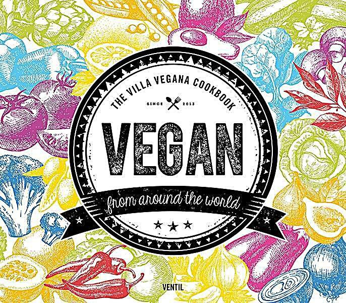 Vegan aus aller Welt. Jens Schmitt, Miriam Spann,. Kartoniert (TB) - Buch