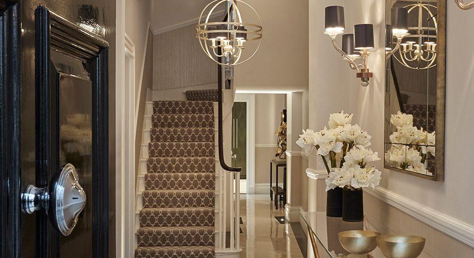 luxury housewarming gift ideas house home d cor d cor inspire rh pinterest ie