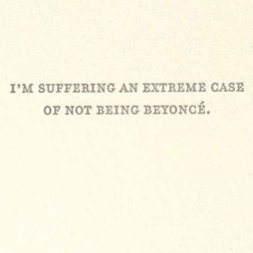 An eternal problem. # (RG @bustle)